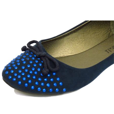 comfy flat shoes navy slip on flat comfy work school shoes dolly