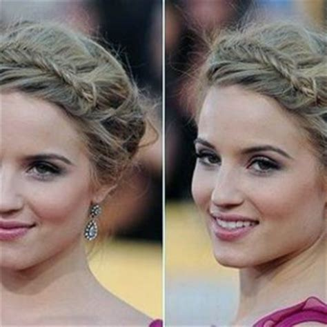 plus size updo inofashionstyle com page of 47 updo hairstyles prom