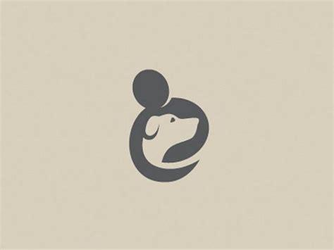 blog sribu  desain logo hewan  keren