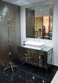 West One Bathrooms London 1000 Images About Oasis West One Bathroom 9 Thurloe