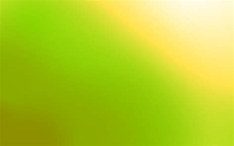 background yellow green green and yellow wallpaper wallpapersafari