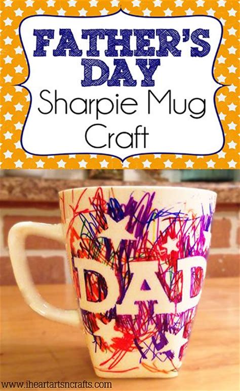 easy fathers day crafts for easy fathers day craft for ted s