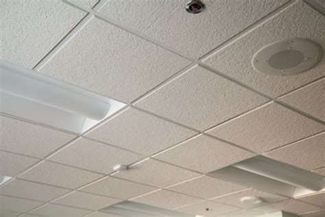 Suppliers Of Suspended Ceiling Tiles by Suspended Ceiling Tiles From Armstrong Ta Fl