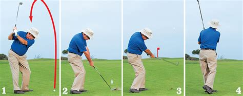 easy driver swing 10 best tips golf tips magazine