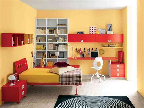 red yellow bedroom red and yellow bedroom decor ideasdecor ideas