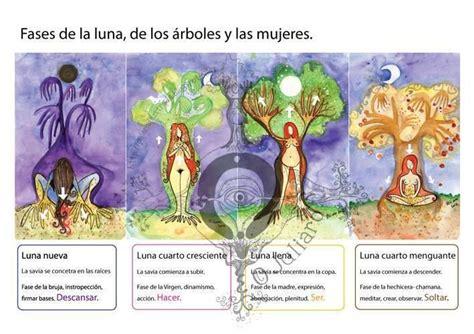 libro fertilidad natural la luna y nuestro ciclo mentrual fertilidad natural luna natural noticias y