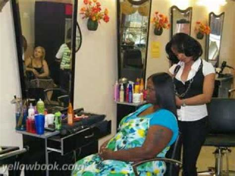salon styles philadelphia pa salon styles philadelphia pa elegant dominican beauty