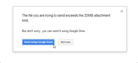 dropbox zip file too large c 243 mo enviar archivos grandes por correo electr 243 nico