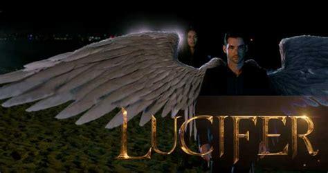 lucifer wiki lucifer season 3 cast plot air date wiki 2017 fox