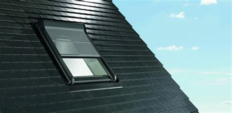 tenda esterna tenda esterna tecnologia per tetti