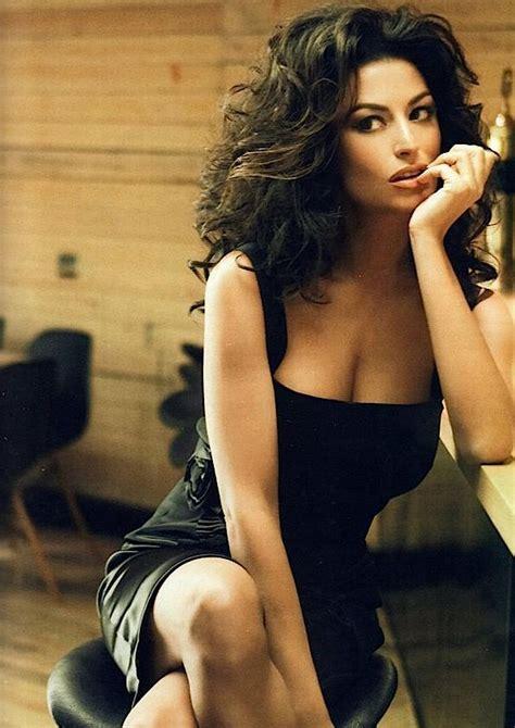 Italian Actresses And Models | greek italian actress model dorotea mercuri catwalk 0