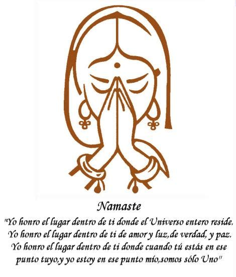 imagenes simbolos budistas significado almas gemelas que se unen namast 201 somos uno