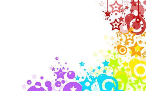Rainbow White Syar I rainbow wallpaper 4 by roguexunited on deviantart