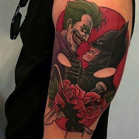 batman tattoo on ribs 1000 ideas about batman symbol tattoos on pinterest