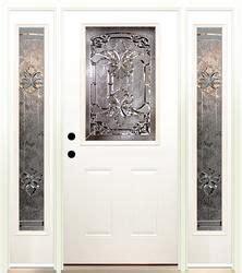 Menards Front Doors by Menards Steel Prehung Door For The Home