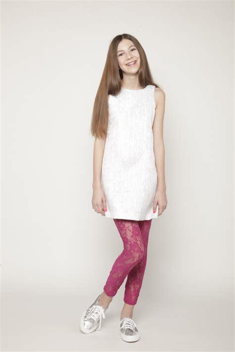 tween girls tights and leggings tween fashion by isabellarosetaylor www