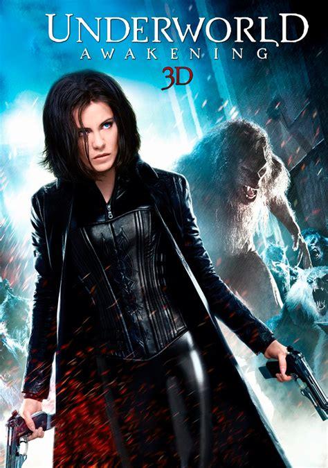 kisah film underworld awakening underworld awakening movie fanart fanart tv