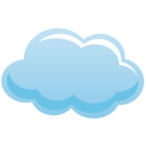 cloud shape in visio visio cloud shape clipart best