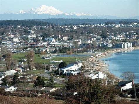 Search Washington Search Oak Harbor Washington Real Estate