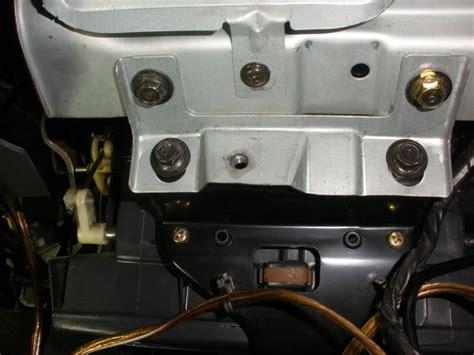 on board diagnostic system 1989 mazda b2600 windshield wipe control service manual how to remove dash on a 1989 mazda b2600 miata dash refinish part 1 removing