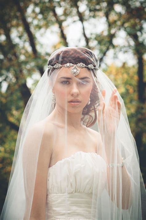 Wedding Hair Accessories Images by 9 Best Wedding Hair Accessories Images On Boho