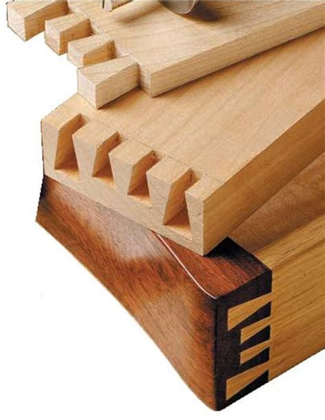 woodworking joint 17 best images about wood working on router