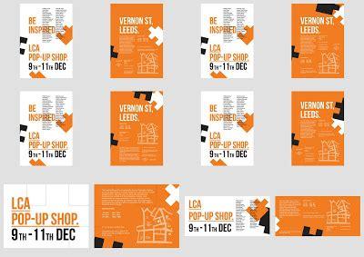 flyer design best practices design practice flyer ideas