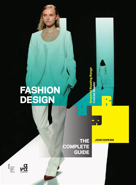 fashion design meaning 2012 fashion design by mohamed shahat ahmed issuu