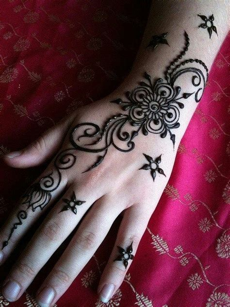 minimalist tattoo artists bay area best black mehndi designs our top 10 henna mehndi and