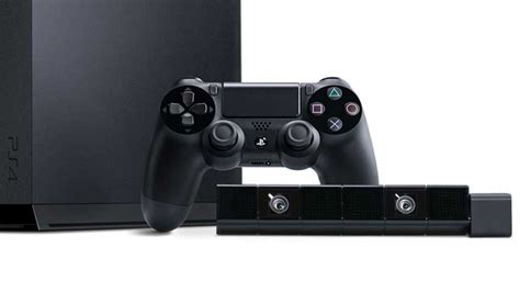 cheap ps4 console best ps4 deals cheap console and bundle deals for august
