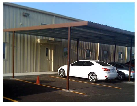 Steel Carport Kits Do Yourself carport do it yourself metal carport kits
