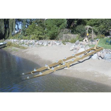 boat anchor fleet farm anchoring rope docking sports outdoors at mills