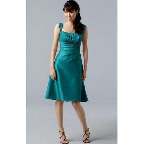 Brautkleider Nähen by Kleid In Nanopics Das Wickelkleid N 227 226 Hen