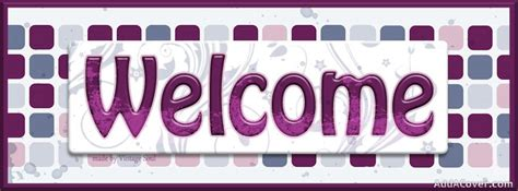 welcome cover banners cover photos for banners timeline covers