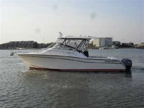 xpress boats resale value 2004 grady white 330 express wa boats yachts for sale