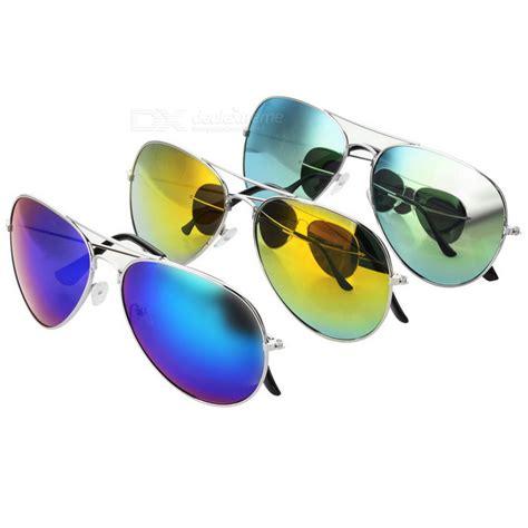 Solenoid Valve 24v Dc White Blue stylish sunblock sunglasses goggles green blue