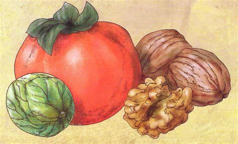 alimenti astringenti stagionalit 224 di novembre dieta nutrizione benessere
