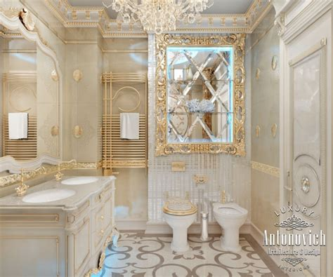 bathroom designs dubai bathroom design dubai antonovich design on behance