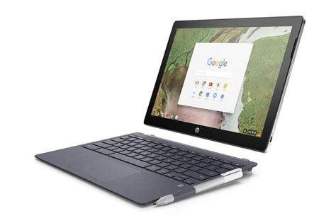 Hp Acer X2 Hp Chromebook X2 Is Mid Range Detachable Chrome Os Tablet Clintonfitch