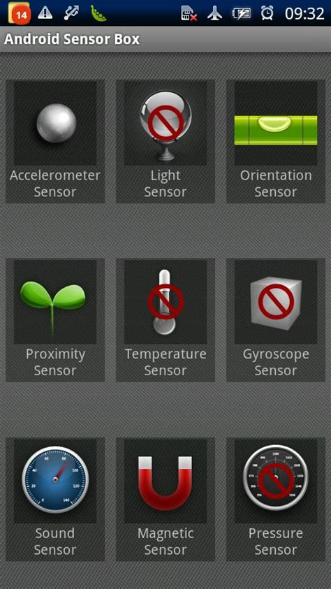 mag light app for android sensor box for android android apps on play