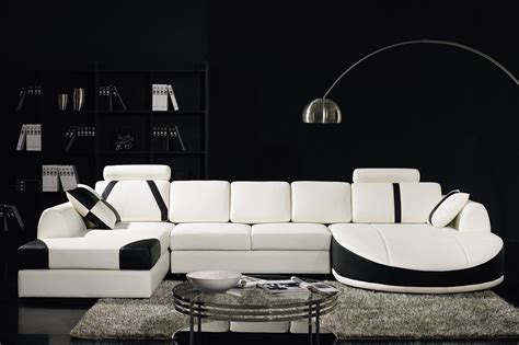 ex display leather sofas ex display butterfly designer white and black top graded