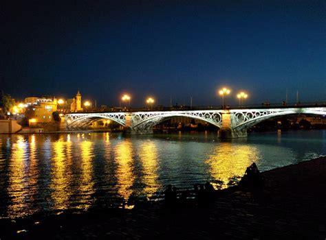 salir en sevilla sitios que te interesan - Sitios Para Salir En Sevilla