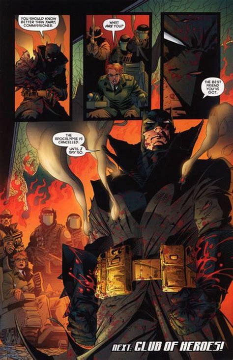 batman by grant morrison omnibus vol 1 grant morrison pr 233 sente batman t1 l h 233 ritage maudit