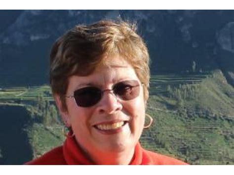 obituary a shea kohanski elementary school