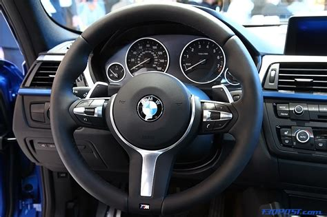 bmw m steering wheel bmw m steering wheel bmw m steering wheel