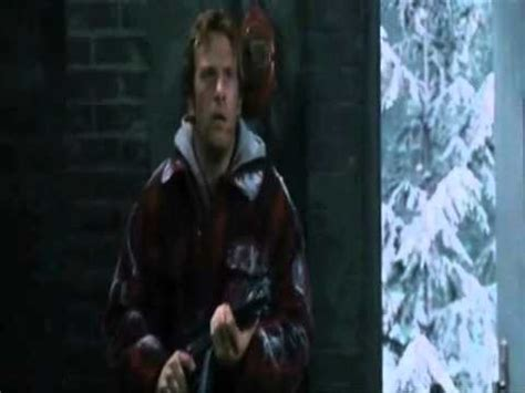 rant the foreigner 2003 movie review youtube image gallery i duddits dream catcher
