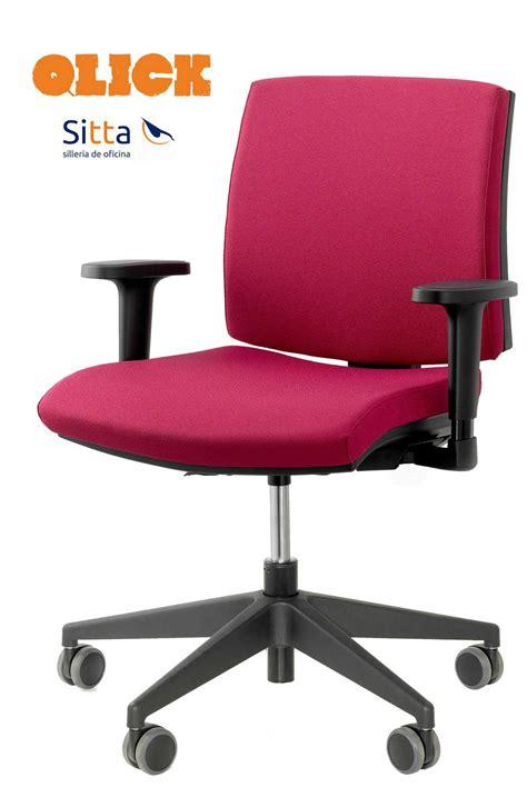 silla ergonomica ordenador silla ergon 243 mica para ordenador qlick ergonomik