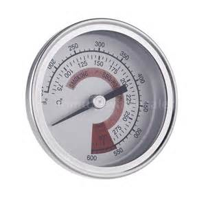 Pit smoker grill thermometer temperature temp gauge 300 176 c uk ebay