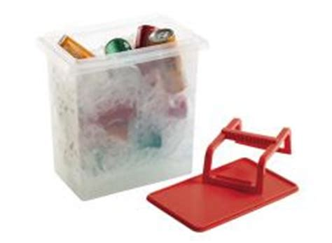 Carry All Bowl Tupperware tupperware you are current clearance tupperware