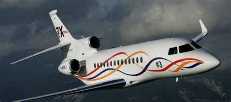 dassault si鑒e social dassault may launch falcon 7x m1000 stretch corporate